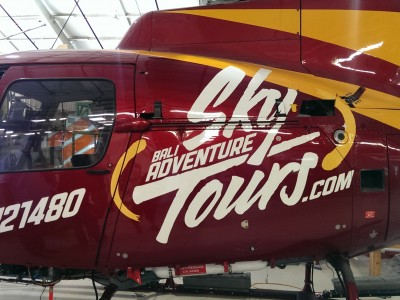 187Bali Adventure Sky Tours